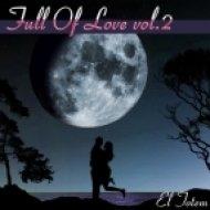 El Totem - Full Of Love vol. 2 ()