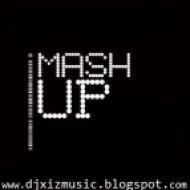 Alex Kenji & Shakedown - Gimme Five At Night  (Moca 144 Mashup)