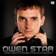 Owen Star Feat. Orange County - Don\'t Turn Around  (Bass Ace Radio Mix)