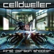 Celldweller - First Person Shooter  (Original Mix)