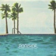 Poolside - Golden Hour ()