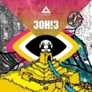 3OH!3 - You\'re Gonna Love This ()