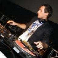 Mick Kastenholt & Andrew Dee Vs. Tujamo - Massive Selecta  (Dj Matisse Mush Up)