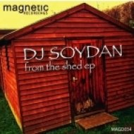 Soydan - Body And Soul  (Original Mix)