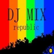 dj mix - toy death ()