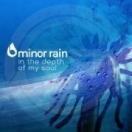 Minor Rain - Canyon Sunrise  (Original Mix)