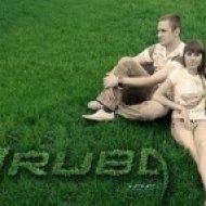 Aruba Ice & Mike Prado feat. Letichev Sky - Счастливыми Стать  (Maksim Palmaxs Remix)