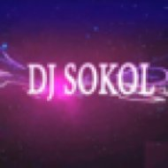 Oceana & Anna Lesko feat. Gilberto - Endless Summer Go Crazy  (Dj SoKoL Mash Up 2k12)