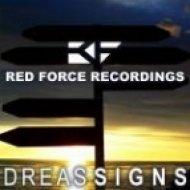 Dreas - Signs  (Original Mix)