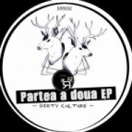Dirty Culture - Deliriant Groove  (Original Mix)