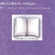 Airborne Angel - Apollo  (SHato Remix)