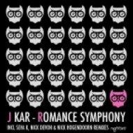 J Kar - Romance Symphony ()
