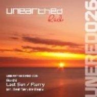 Bushi - Last Sun  (Beat Service Remix)