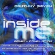 century seven - inside me  (dave cold rmx)