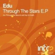 Edu - Last Day On Earth  (Original mix)