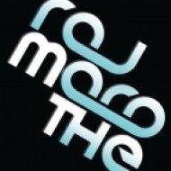 Steve Aoki - Earthquakey People  (Raj Marathe Rerub)
