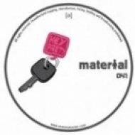 Jordan Peak - Pipe Down (BONUS DIGITAL)  (Original Mix  Digital Only)