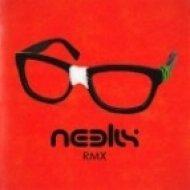 Neelix - Goofy Jam Session ()
