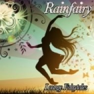 Rainfairy, French Fireflies - The Day I Have To Die  (Ambient Del Mar Cafe Mix)