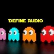 Define Audio - Quantum Physics ()