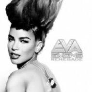Eva Simons  - Renegade  ( Kit Fysto Remix)