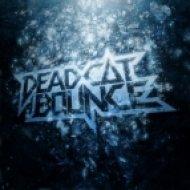 Dead C.A.T. Bounce - Religion  (MUST∆CHE! Remix)