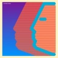 Com Truise - 84\' Dreamin  (Original Mix)