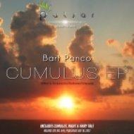 Bart Panco - Cumulus  (Original Mix)