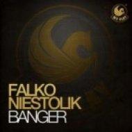 Falko Niestolik  - Banger  (Tony Romera Remix)