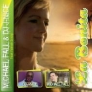 Michael Fall & DJ J-Nice ft. Fatman Scoop - La Bonita  (Fernando Club Mix)