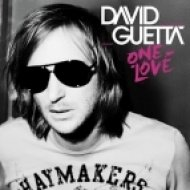 David Guetta - Love Is Gone  (Shuval Bootleg Remix Radio Edit)
