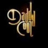 Jake Revan - Daddy Cool 2012  (Club Mix)