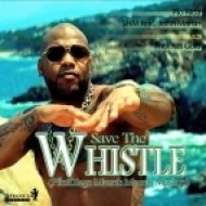 Flo Rida, SHM feat. John Martin vs. Thomas Gold - Save The Whistle  (PilotDiego Marsch Marsch Mashup)