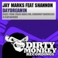 Jay Marks - Daydreamin  (Original Mix)