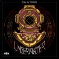 Flinch ft. Kylee Swenson - Underwater   (Bare Remix)