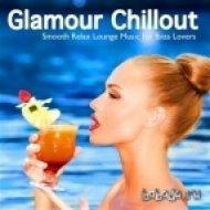 Blue Lagoona - Vibrations  (Buddha Sunset Del Mar vocal mix)