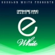 Offshore Wind - Magic Story  (Original Mix)