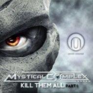 Mystical Complex - Who Am I ()