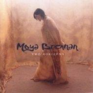 Moya Brennan - Change My World ()