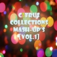 Andrew Spencer, Son!k vs. House Rockerz, Davis Redfield - Give It Basic  (C!trus Mash-Up)