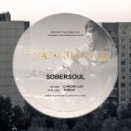 Sobersoul - Chronicles ()