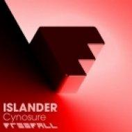 Islander - Cynosure  (Original Mix)