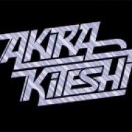 Akira Kiteshi - Ion Bru ()