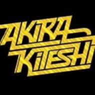 Stagga - TimeWarp Dub  (Akira Kiteshi ReFix)