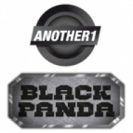 Black Panda feat. Another1 - Look At Me ()