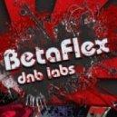 Betaflex - Set  ()