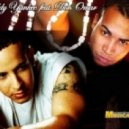Don Omar Ft. Daddy Yankee  -  Noche Esta Buena  (DJ Modesto Beat Refix)