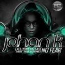 Johan K feat. Lisia - Higher Emotions  (Club Mix)