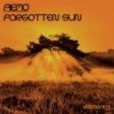 Aiemo feat. Kristina Frazzitta - I Need You  (Vocal Mix)