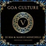 Ovnimoon & Man Machine - One Heart  (ManMachine Mix)